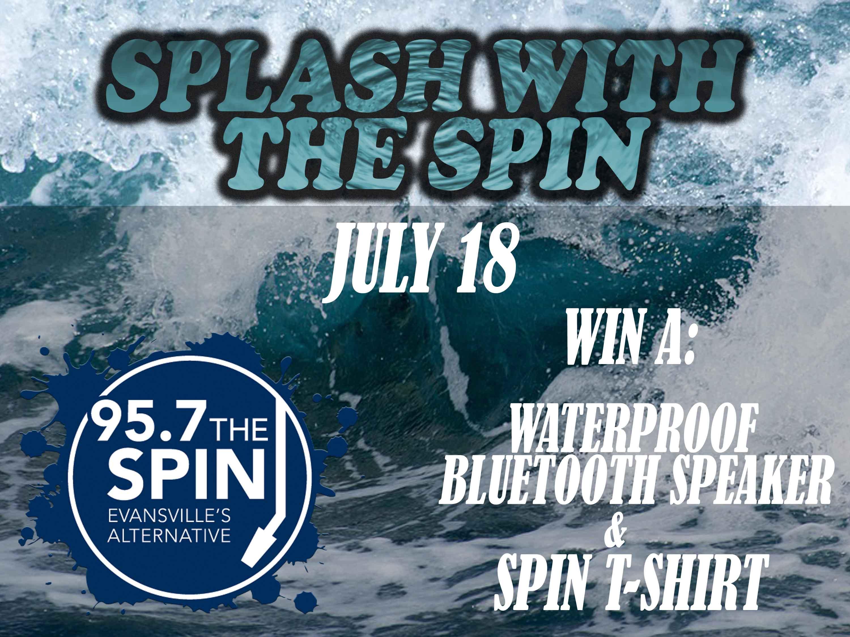 SplashWithASpin2