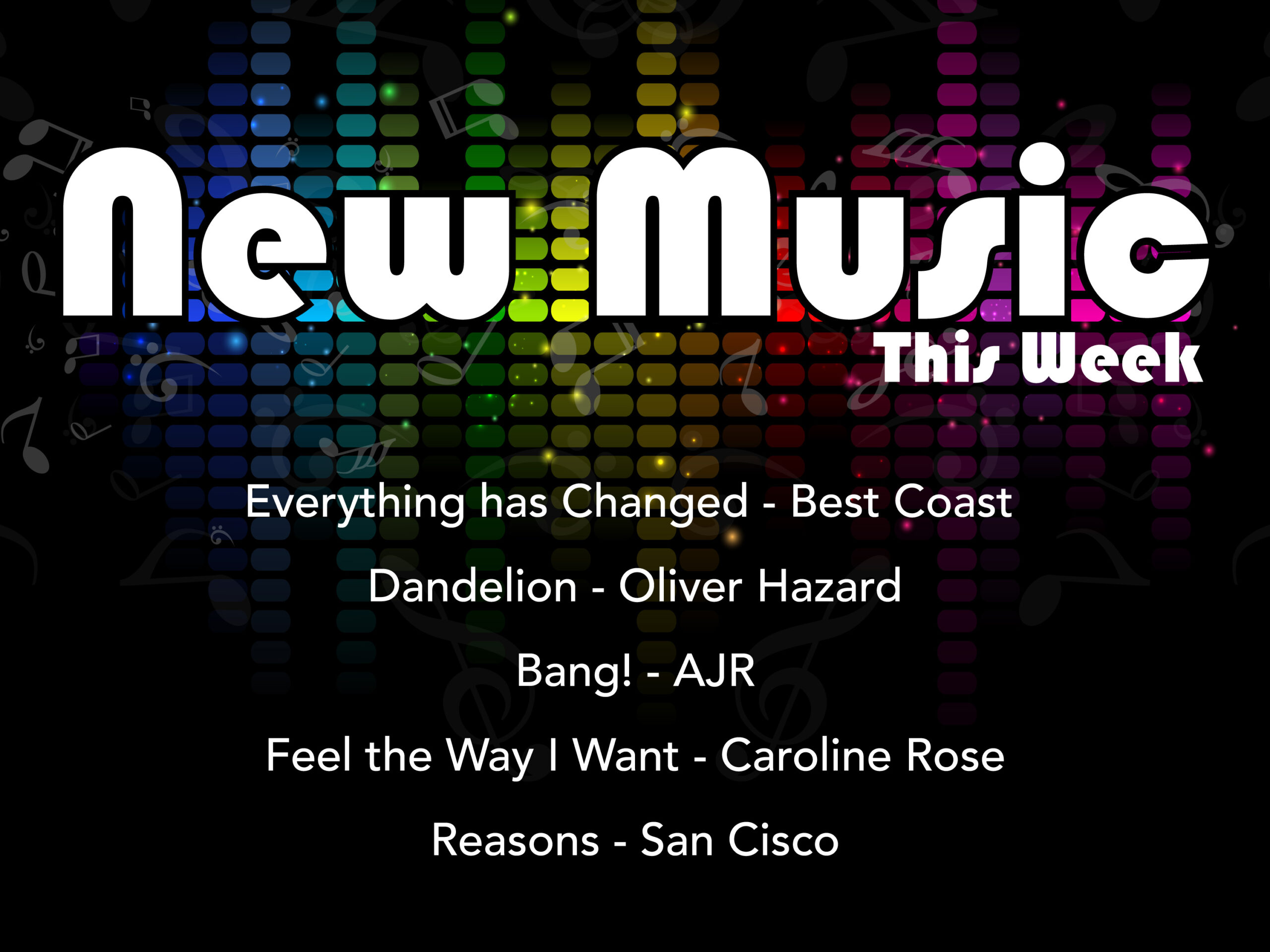 New-Local-Music-This-Week-2