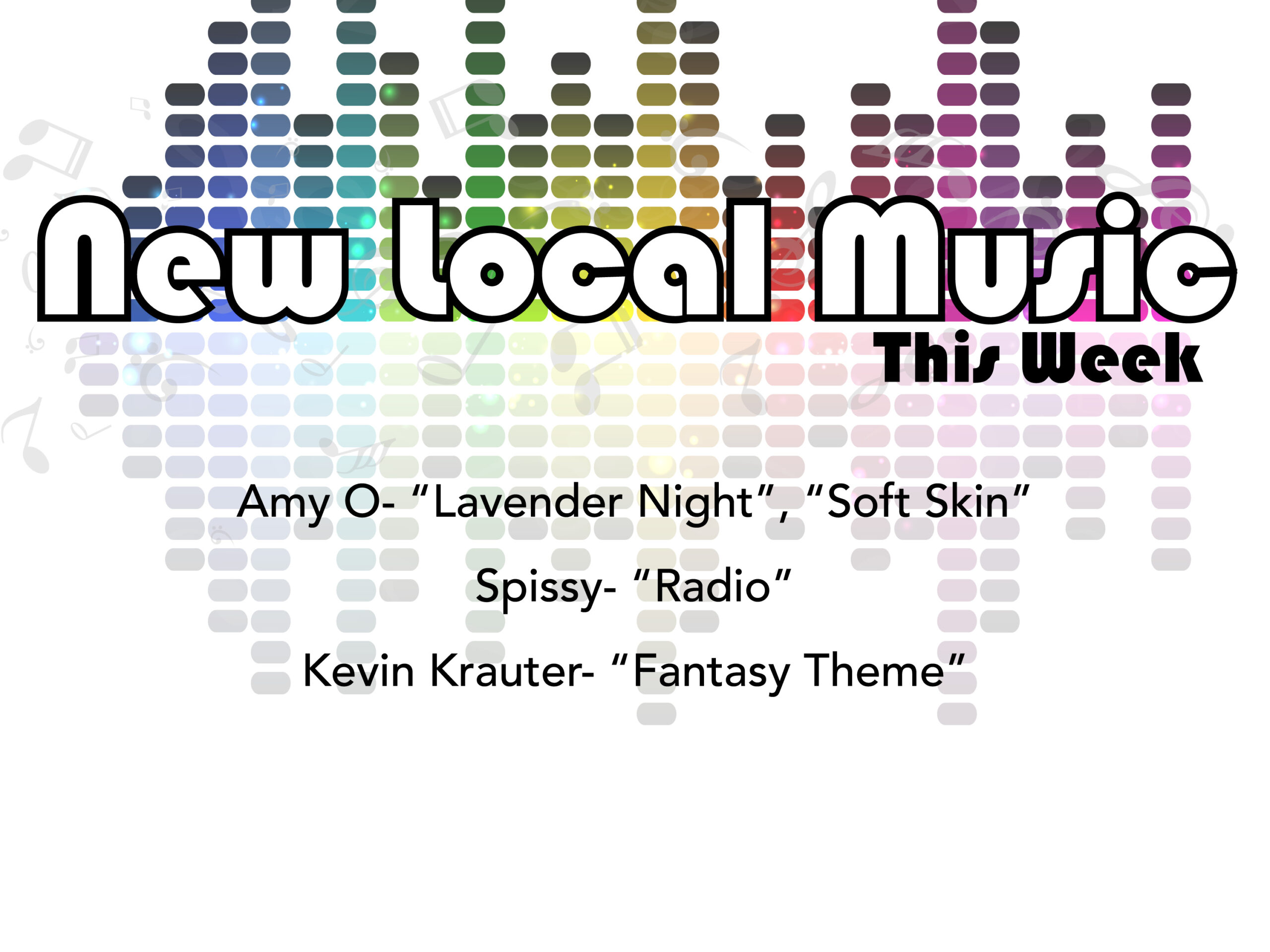 new-local-music-this-week-1